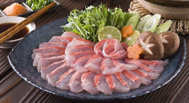 香悦堂港式海鲜肥牛涮锅