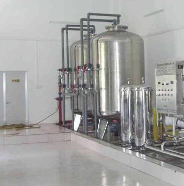 雨创环保储水罐