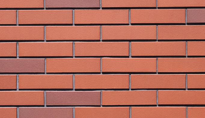 古拉兹瓷砖红砖