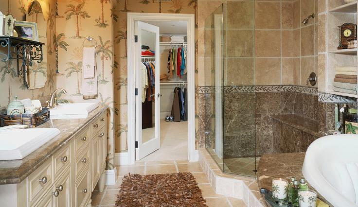 金威廉瓷砖卫生间瓷砖