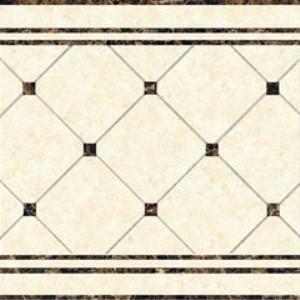 皇磁瓷砖棱角砖