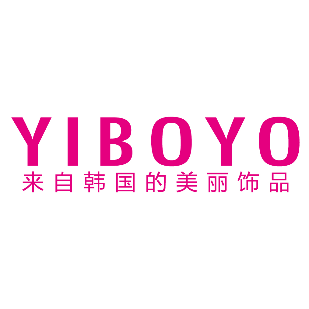 YIBOYO韩国饰品加盟