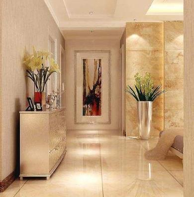 青竹林硅藻泥硅藻砖