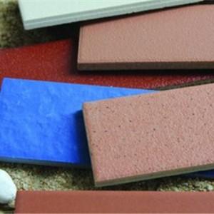 波奈特瓷砖各色地砖