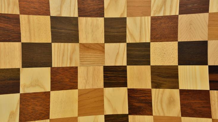 陶辰瓷砖微晶陶瓷复合砖