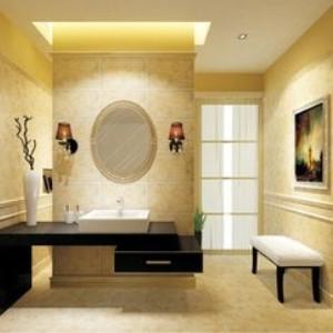 威廉顿瓷砖卫浴专用