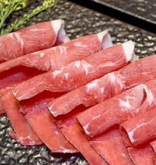 舞鹅好鱼好煲火锅加盟