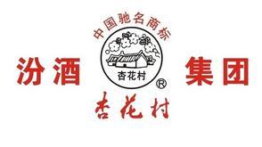 杏花村福酒加盟