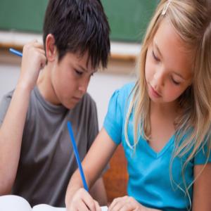 培优教育交流