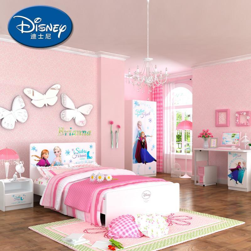 迪士尼兒童家具