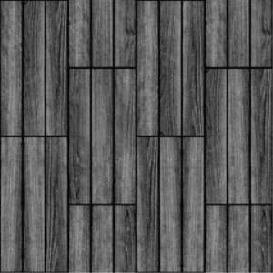 冠星王瓷砖竹炭灰