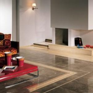 冠星王瓷砖客厅专用