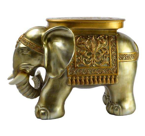 饰品礼品大象