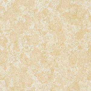 伯戈斯瓷砖土黄色