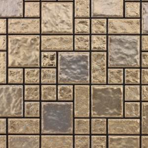依雷特瓷砖高贵