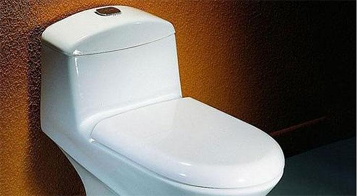 toto马桶水箱盖陶瓷