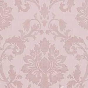 陋石铭瓷砖粉红花