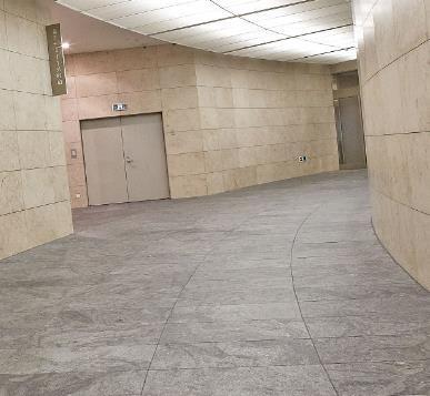 陶辰瓷砖铺地砖
