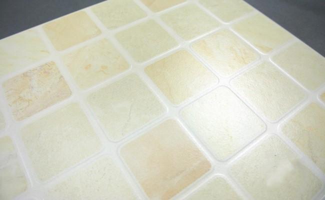 迪丝诺瓷砖米白地砖