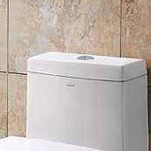 科勒马桶水箱盖通用