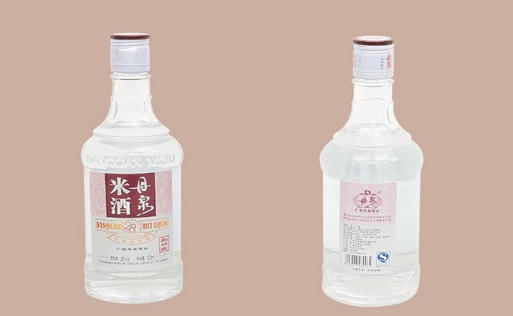 典藏酒加盟