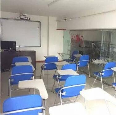 于洋日语教室