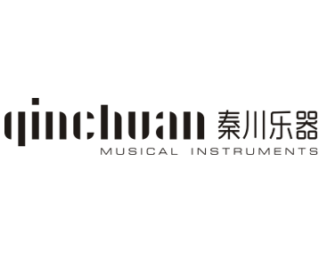 秦川樂器教育