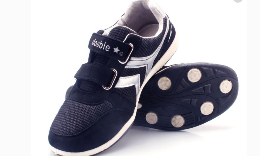 动力健老人鞋加盟