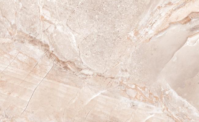 冠星王瓷砖粉白大理石