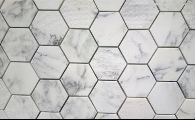 东鹏地砖蜂巢砖