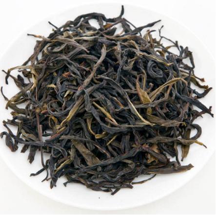 凤凰单枞 乌龙茶叶(100克)