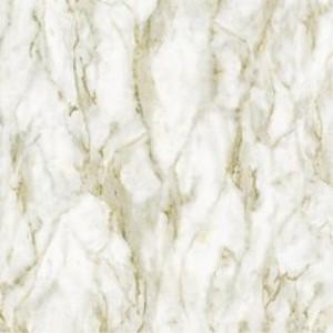 卡奥玛瓷砖大理石
