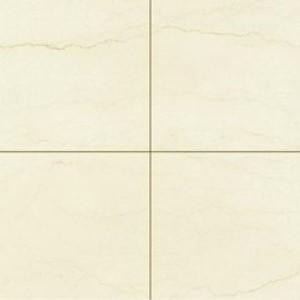 新明珠瓷砖十字砖