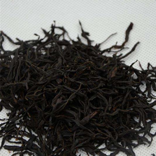 金湖茶业店提供的茶叶凤凰单枞茶