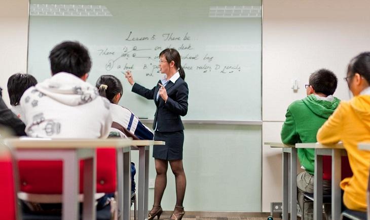 安格拉教育加盟优势