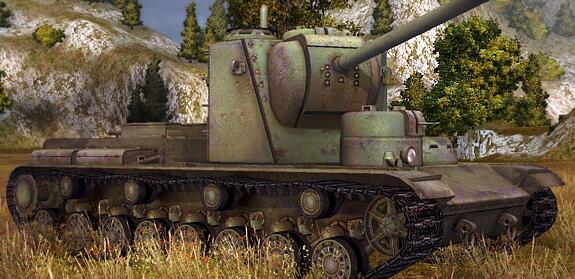 坦克传奇OL加盟