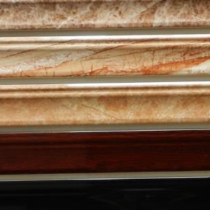 金喜莱瓷砖多种颜色