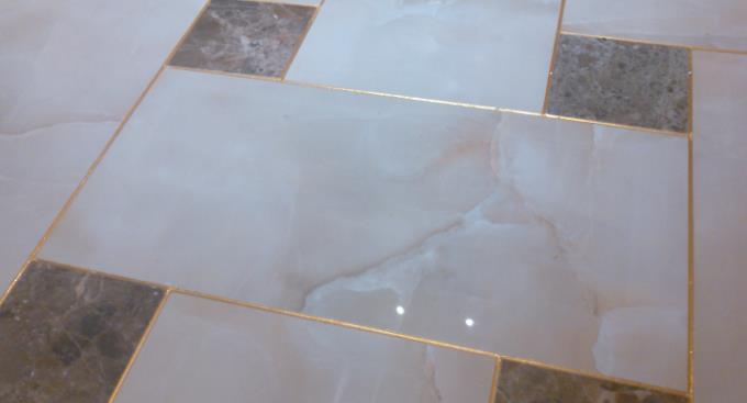 古拉兹瓷砖实用