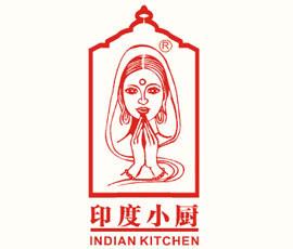 印度小厨-加盟