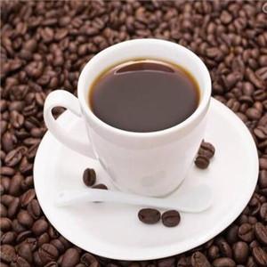 卓奇咖啡勺子