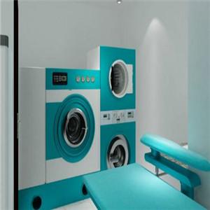 皇家洗衣洗衣机