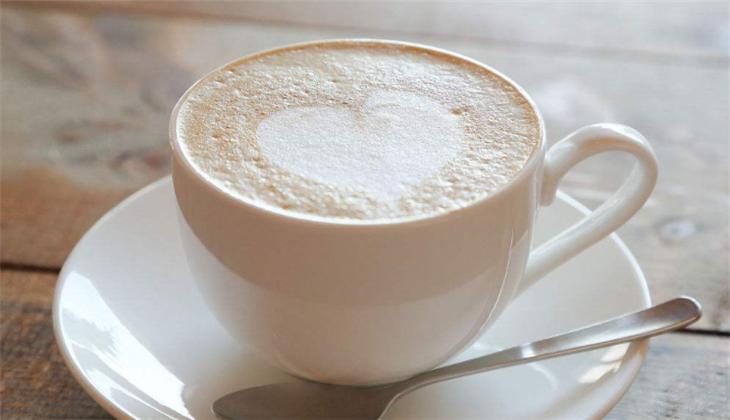 野兽咖啡美味