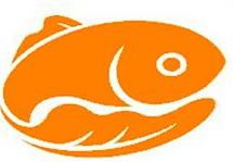 老头酸菜鱼加盟
