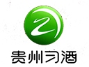 习酒品牌logo