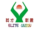 英才教育品牌logo