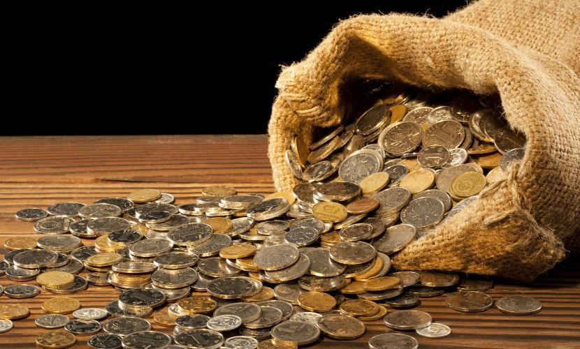 财智基地幼儿理财流程