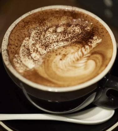 壹品町奶茶咖啡