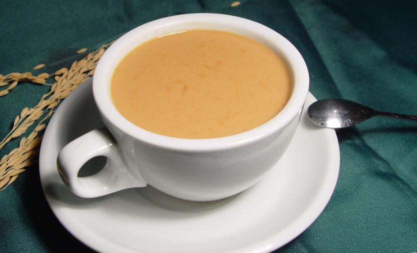 壹品町奶茶奶茶