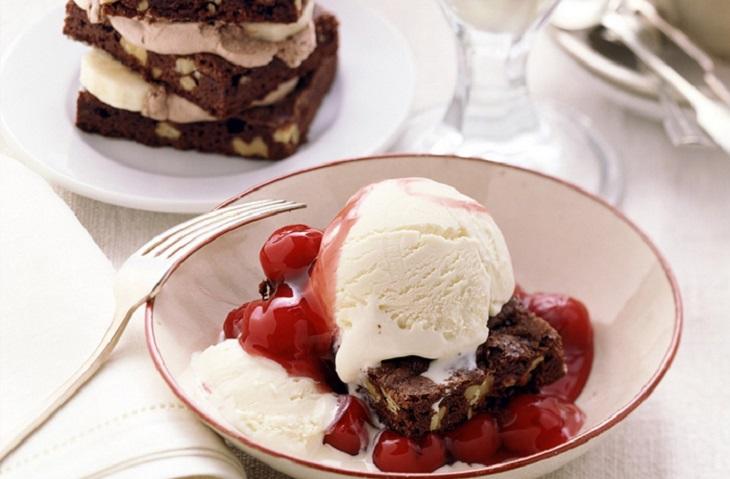 愛瑪客冰淇淋加盟