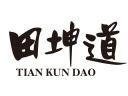 田坤道生态大米粮油品牌品牌logo